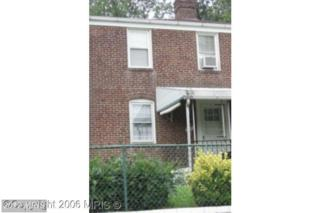 5239 Kramme Avenue, Brooklyn, MD 21225 (#AA8479339) :: LoCoMusings