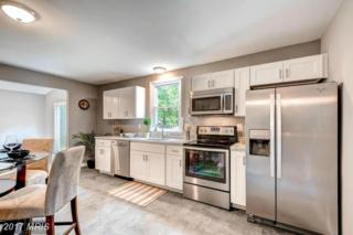 122 Lincoln Avenue, Lutherville Timonium, MD 21093 (#BC9784258) :: Pearson Smith Realty