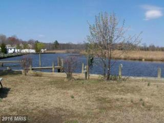 Shirley Boulevard, Port Tobacco, MD 20677 (#CH7933338) :: Pearson Smith Realty