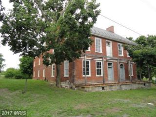 17591 Fannettsburg Road East Road, Fannettsburg, PA 17221 (#FL7774980) :: LoCoMusings