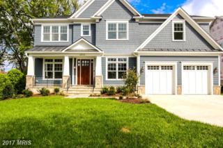 6534 Chesterfield Avenue, Mclean, VA 22101 (#FX9737838) :: Pearson Smith Realty