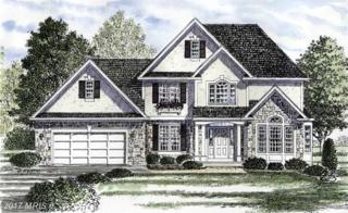 To Be Built, Charles Town, WV 25414 (#JF7931003) :: Pearson Smith Realty
