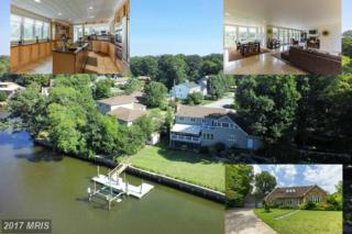 12316 Harbour Circle, Fort Washington, MD 20744 (#PG9732212) :: Pearson Smith Realty