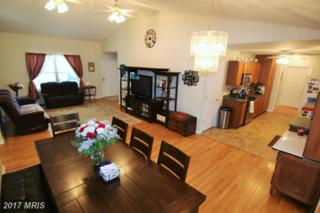 119 Joyce Lane, Stevensville, MD 21666 (#QA9724201) :: Pearson Smith Realty