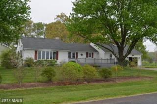 Church Hill, MD  :: Pearson Smith Realty