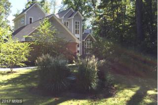 4512 Forest Point Road, Harwood, MD 20776 (#AA9684173) :: Pearson Smith Realty