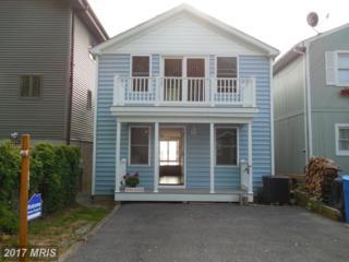 7609 B Street E, Chesapeake Beach, MD 20732 (#CA9886229) :: Pearson Smith Realty