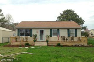 102 Rock Lane, Stevensville, MD 21666 (#QA8603449) :: LoCoMusings