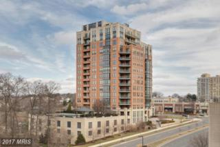 1830 Fountain Drive #305, Reston, VA 20190 (#FX9574325) :: Pearson Smith Realty