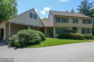 12915 Dulaney Valley Road, Glen Arm, MD 21057 (#BC9601698) :: Pearson Smith Realty
