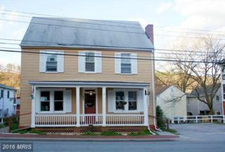 301 Commerce Street, Occoquan, VA 22125 (#PW8441170) :: Pearson Smith Realty