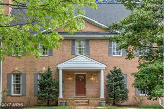 2014 Huntwood Drive, Gambrills, MD 21054 (#AA9661733) :: LoCoMusings