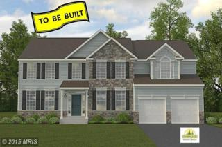 3307 Abend Lane, Davidsonville, MD 21035 (#AA8737445) :: Pearson Smith Realty