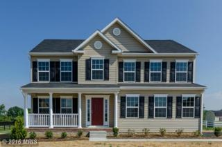 108 Barbaro Court, Millersville, MD 21108 (#AA9655032) :: Pearson Smith Realty