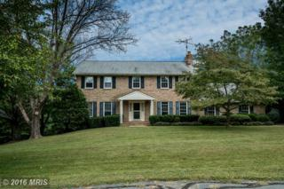 1078 Galway Road, Davidsonville, MD 21035 (#AA9778090) :: Pearson Smith Realty