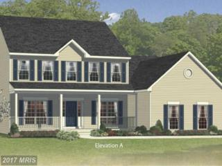 107 Barbaro Court, Millersville, MD 21108 (#AA9780315) :: Pearson Smith Realty