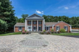 1070 Governor Bridge Road, Davidsonville, MD 21035 (#AA9782121) :: Pearson Smith Realty