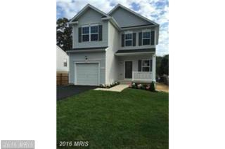 Lots 27,28 Overhill Road, Glen Burnie, MD 21060 (#AA9810148) :: Pearson Smith Realty
