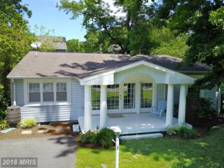 3323 Arundel On The Bay Road, Annapolis, MD 21403 (#AA9818211) :: Pearson Smith Realty