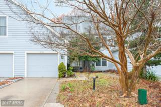 2938 Winters Chase Way, Annapolis, MD 21401 (#AA9822630) :: Pearson Smith Realty