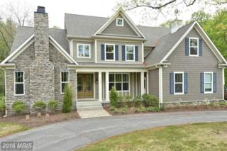 0 Turning Leaf Lane, Lothian, MD 20711 (#AA9824507) :: Pearson Smith Realty
