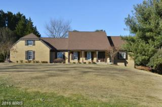 1082 Governor Bridge Road, Davidsonville, MD 21035 (#AA9826164) :: Pearson Smith Realty