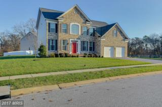 7401 Campbell Drive, Severn, MD 21144 (#AA9830326) :: Pearson Smith Realty