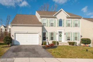 1759 Allerford Drive, Hanover, MD 21076 (#AA9833054) :: Pearson Smith Realty