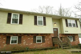7876 New Freetown Road, Pasadena, MD 21122 (#AA9833506) :: Pearson Smith Realty