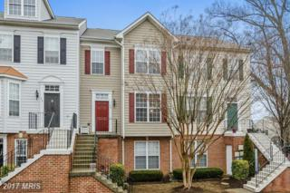 74 Harbour Heights Drive, Annapolis, MD 21401 (#AA9835118) :: Pearson Smith Realty