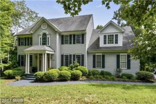 660 Sean Drive, Annapolis, MD 21401 (#AA9835849) :: Pearson Smith Realty