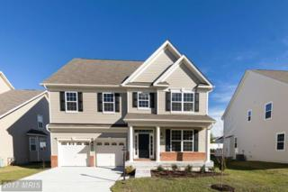 1911 Marqueen Way, Severn, MD 21144 (#AA9835990) :: Pearson Smith Realty