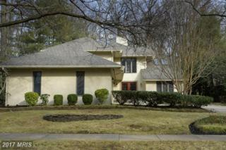 360 Broadview Lane, Annapolis, MD 21401 (#AA9836699) :: Pearson Smith Realty
