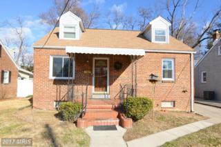 324 Maryland Avenue NE, Glen Burnie, MD 21060 (#AA9838470) :: Pearson Smith Realty