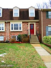 8665 Cobscook Harbour, Pasadena, MD 21122 (#AA9839234) :: Pearson Smith Realty