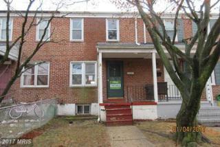 425 Rogers Avenue, Glen Burnie, MD 21060 (#AA9839793) :: Pearson Smith Realty
