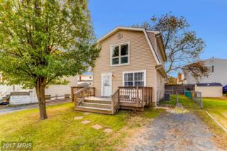 8002 Shore Road, Orchard Beach, MD 21226 (#AA9840378) :: Pearson Smith Realty