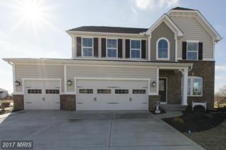 1006 Floretty Court, Severn, MD 21144 (#AA9840983) :: Pearson Smith Realty