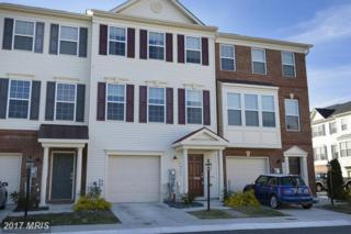 1924 Beckman Terrace, Severn, MD 21144 (#AA9841645) :: Pearson Smith Realty