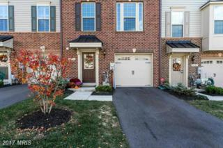 7235 Winding Hills Drive, Hanover, MD 21076 (#AA9845069) :: Pearson Smith Realty