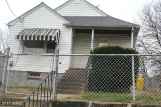 229 Berlin Avenue, Baltimore, MD 21225 (#AA9846449) :: Pearson Smith Realty