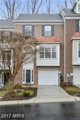 608 Snow Goose Lane, Annapolis, MD 21409 (#AA9846727) :: Pearson Smith Realty