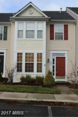 824 Stonehurst Court, Annapolis, MD 21409 (#AA9847208) :: Pearson Smith Realty