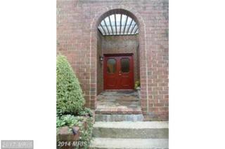 762 Ticonderoga Avenue, Severna Park, MD 21146 (#AA9847531) :: LoCoMusings