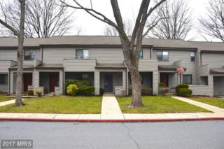 1007 Cedar Ridge Court, Annapolis, MD 21403 (#AA9848175) :: Pearson Smith Realty