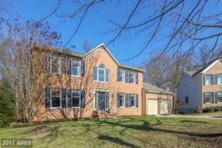 425 Fox Hollow Lane, Annapolis, MD 21403 (#AA9848484) :: LoCoMusings