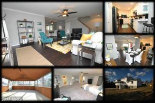 207 Longwood Avenue, Glen Burnie, MD 21061 (#AA9848680) :: Pearson Smith Realty