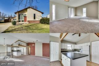 8204 Crab Apple Court, Glen Burnie, MD 21061 (#AA9850030) :: Pearson Smith Realty