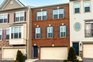 930 Whitstable Boulevard, Arnold, MD 21012 (#AA9851010) :: Pearson Smith Realty