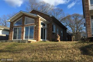 740 Oak Grove Circle, Severna Park, MD 21146 (#AA9852165) :: Pearson Smith Realty